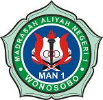 MAN 1 Wonosobo